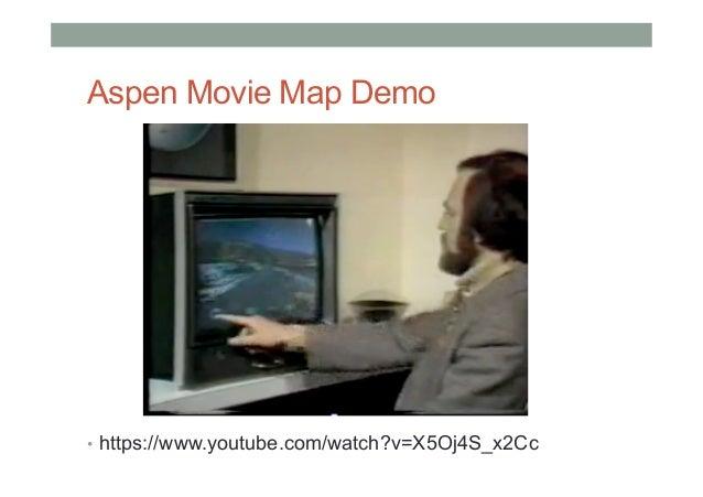 VideoPlace Demo • https://www.youtube.com/watch?v=dqZyZrN3Pl0