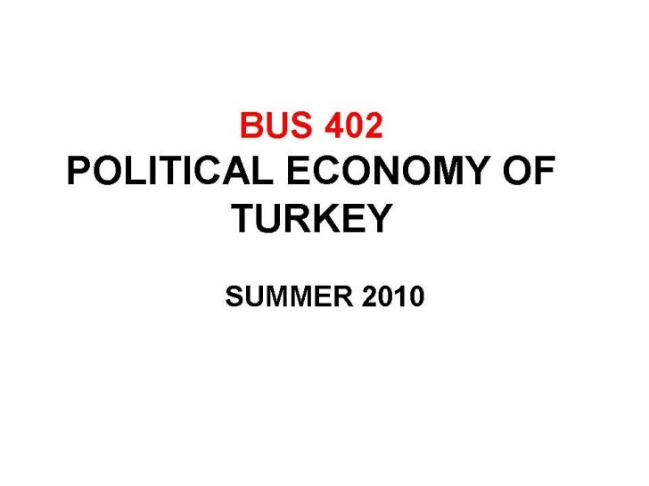 Lecture 1 -_intro