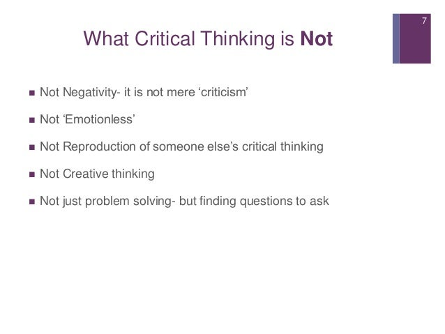 skeptical thinking essay The reliability of professional critical thinking editor websites for school essay help cheap wikipedia  skeptical, unbiased analysis,.