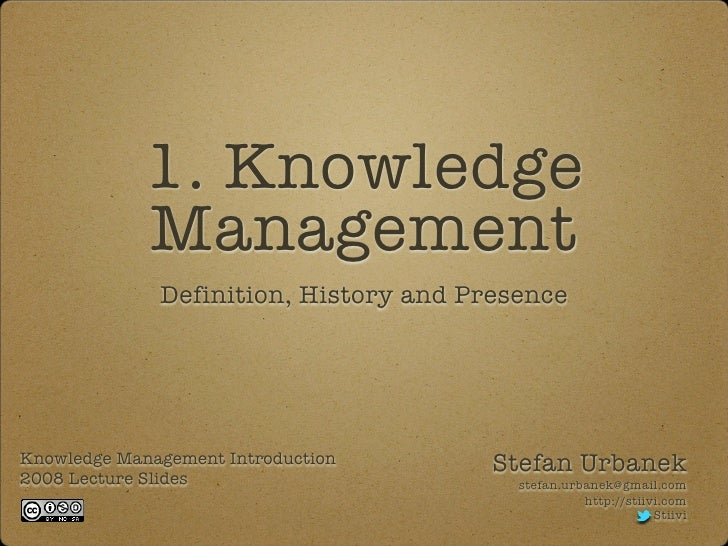 a description of knowledge management Pmbok® guide learn more about a guide to the project management body of knowledge (pmbok® guide) – sixth edition.