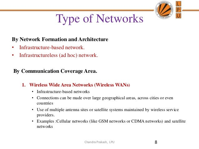 ad hoc wireless networks architectures and protocols ebook free