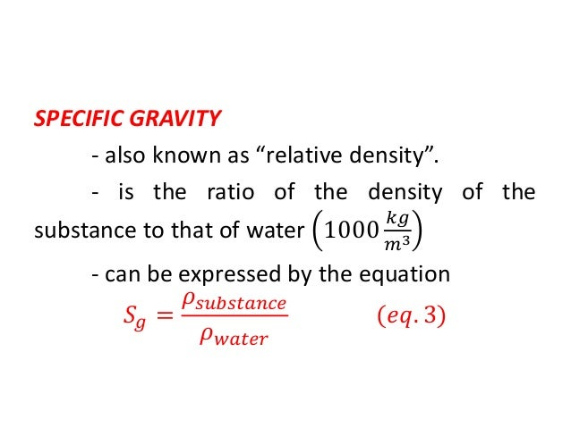 gravity concentration by jigs engineering essay Gravity concentration by jigs engineering essay gravity concentration methods separate minerals of different specific gravity they are used to treat a great variaty.