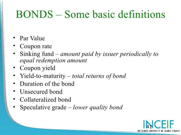 issuing debt and bond valuation essay Purpose of assignment the purpose of this assignment is to demonstrate to students how the issuance of debt to purchase outstanding common stock could affect the value of the company's equity and redefine the capital structure.