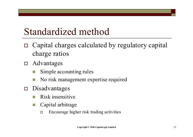 basel regulatory australia reports requirements pdf