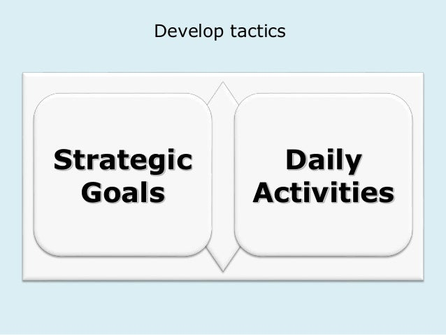 functional tactics for coca cola company Coca-cola's tactical planners are constantly trying to determine what new markets the company should enter, how to steal market share from competitors and how to encourage more consumers to use coca-cola's products.