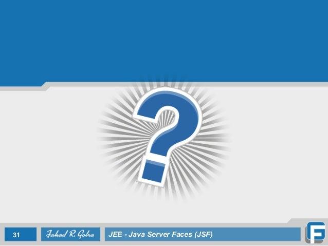 Java Web Fundamentos - JSP, Servlets e JDBC - Aula 01 ...