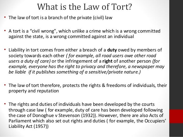 what is law We all know that law is very important in the society it is a must in order for a society to be peaceful and problem-free law is a man-made therefore it is in.