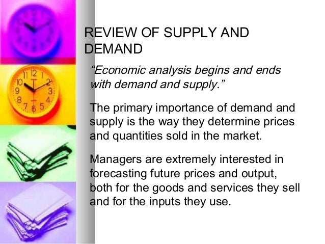 8 Must Have Supply Chain Competencies