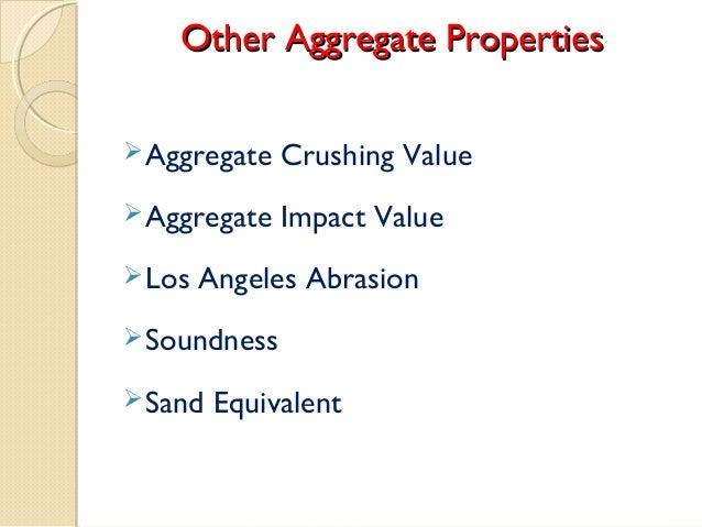 Los Angeles abrasion machine