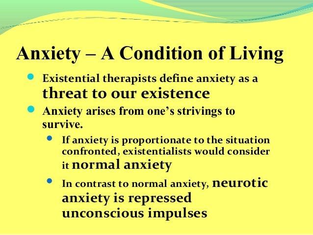 Anxiety neurotic  Jill scott insomnia