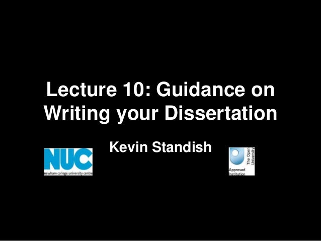bolker writing your dissertation Parable analysis essay joan bolker writing your dissertation in fifteen minutes a day one last writing tip is a classic writing your dissertation in 15 minutes a.