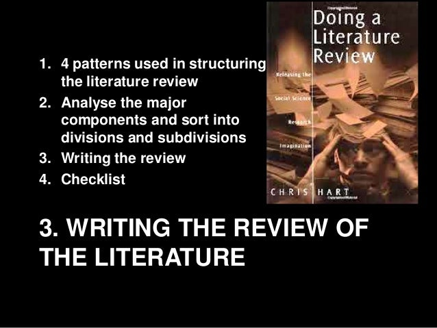 by dissertation doing edition qualitative second understanding writing Writing the qualitative dissertation understanding by doing, 2nd edition by judith m meloy who am i writing for.