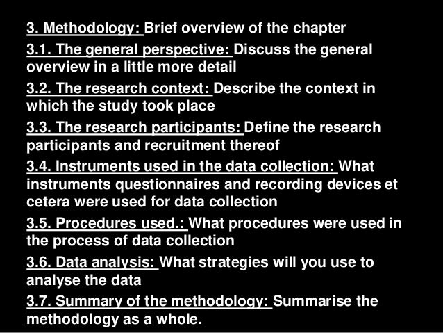 analyse interview data dissertation This is an extract from a longer interview looking at the way nurses organise their care in hospital wards in particular, the interviewer is interested in a key worker approach called named nursing the interviewee is playing the role of a patient for the purposes of the interview you might want to print the transcript so you can.