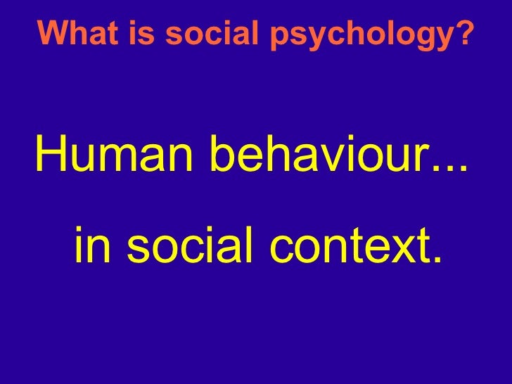 the power of context human behavior As the context for any human socialism attempted to rectify the situation by placing much more power in we need a new basis for ethics and moral behavior.