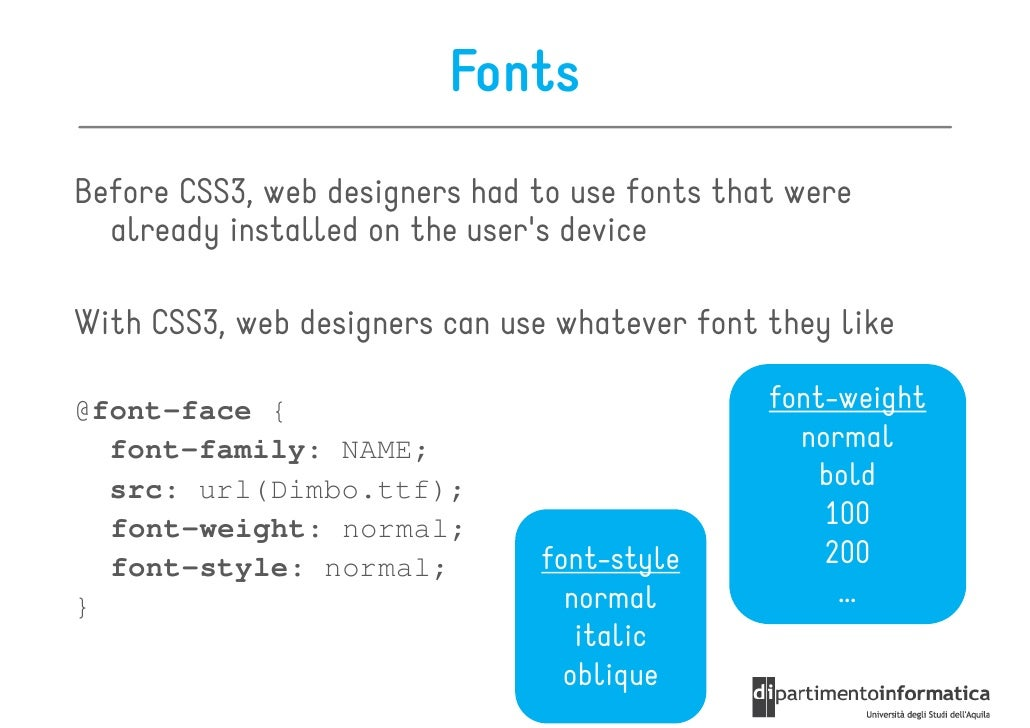 lecture 02 html and css basics Pimp your tables with css3  , left top, color-stop(002 , rgb(123,192  learn about all important css properties from the basics with our extensive.