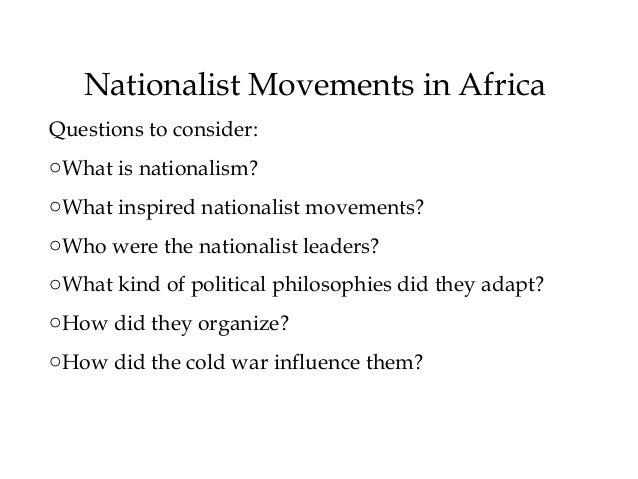 The Kurdish National Movement: Its Origins and Development