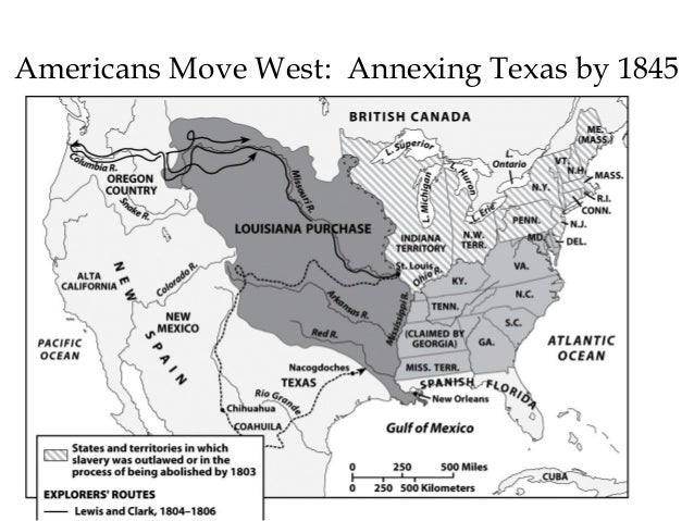 the american expansion to the west A summary of the plains indians in 's westward expansion (1807-1912) learn exactly what happened in this chapter, scene, or section of westward expansion (1807-1912) and what it means.