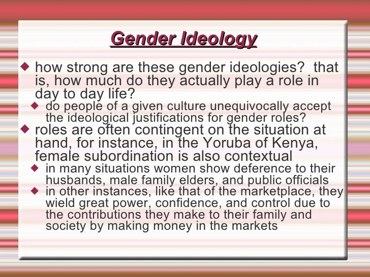 """sexual ideologies """"identity politics"""" is a euphemism for cultural marxism, which takes marx's claim that societies are divided into oppressor and oppressed classes and imposes this dangerous and historically refuted claim onto races, genders, and sexual orientations."""