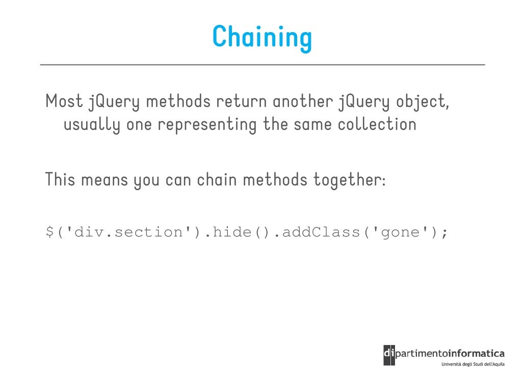 Jquery - Jquery refresh div on click ...