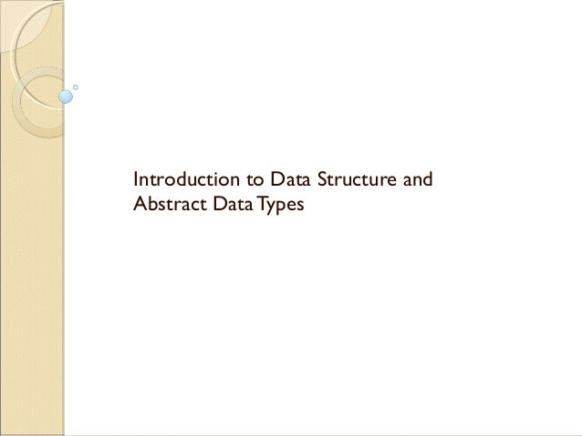 robert sedgewick algorithms in c++ pdf