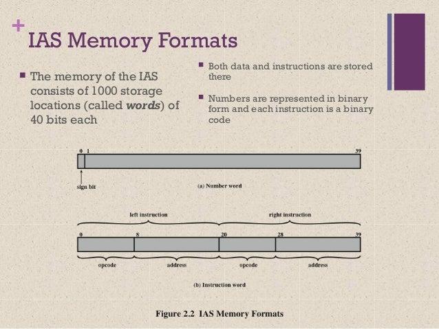Fundamentals Of Computer Design Including Performance Measurements
