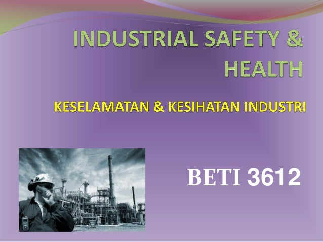 BETI 3612