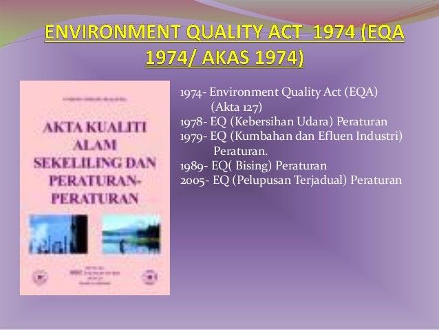 1. PERKESO (Pertubuhan Keselamatan Sosial). 2. Established as a government department to enforce the SOCSO 1969 .