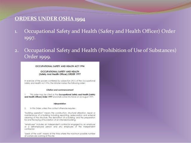 1. 2.  Codes of Practice on Safe Working in a Confined Space 2010 Codes of Practice on Prevention and Management of HIV / ...