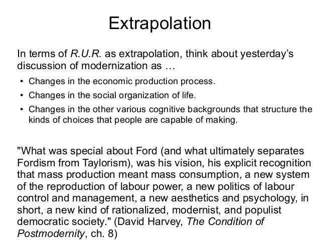 soldiering out of taylorism came fordism How did fordism come did it spread the practice of fordism began in the united states when the us pulled herself out taylorism and.