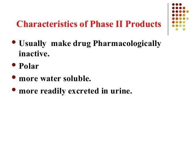 enzyme induction and inhibition pdf
