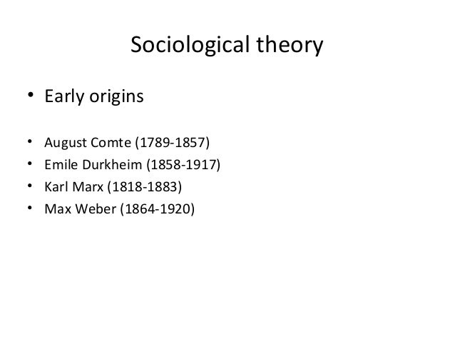 sociological approaches to studying During the past two decades, life course perspectives have provided a strategic  context for studying the genesis of life transitions and their personal and social.