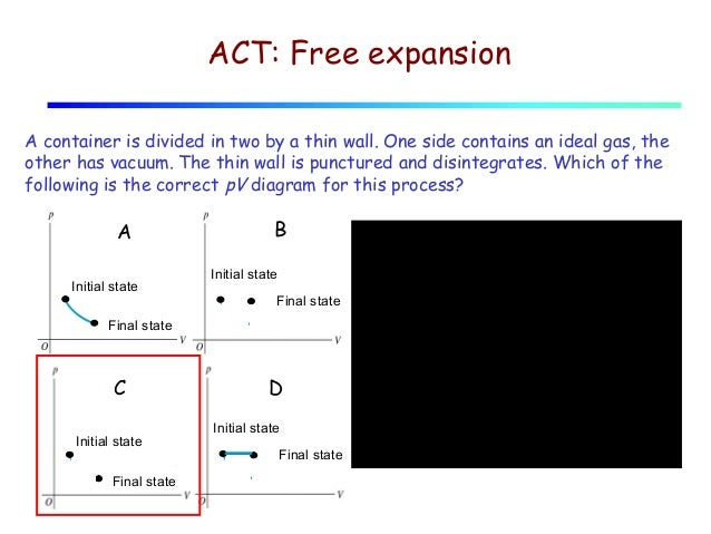 Lecture 14 maxwell boltzmann distribution heat capacities 22 ccuart Choice Image