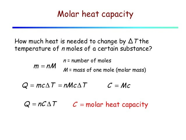 lecture 14 maxwell boltzmann distribution heat capacities. Black Bedroom Furniture Sets. Home Design Ideas