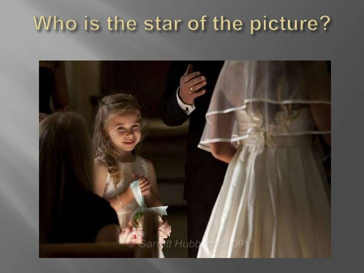 Who is the star of the picture?<br />