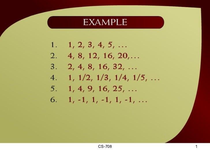 Example – (19 - 2)