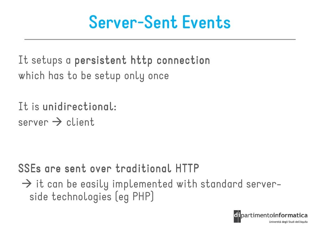 server side programming Server-side programming you can configure the settings of radprogressbar and create its elements in the code-behind via the server-side api of the control.