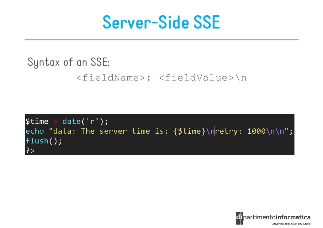 "server side programming "" on the server side (unlike client-side) protection from bot writers is not an issue (as server-side code is never exposed to players) as it was mentioned in chapter v, for game development, there is a common practice to use scripting languages for game logic people writing in scripting languages include, but are not limited to, are game."