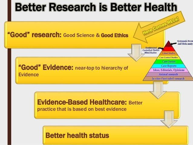 an analysis of the evidence by statistics in scientific research Introduction to research scientific method  verified through evidence  collection • the proper analysis of the data • data.