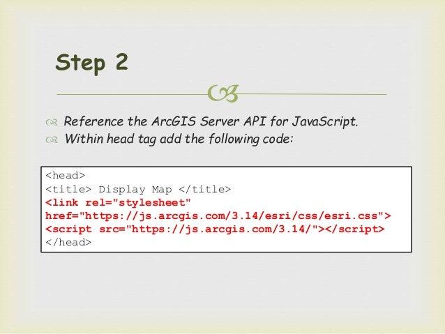Google maps javascript api tutorial map styles (theme) youtube.
