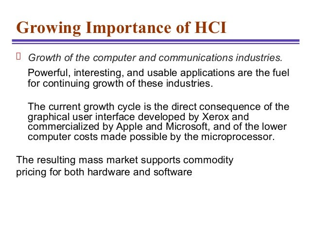an introduction to the widespread use of computer technology Computer technology degree program at normandale community college normandale community college comt 1107 introduction to computer technology | 4 cr.