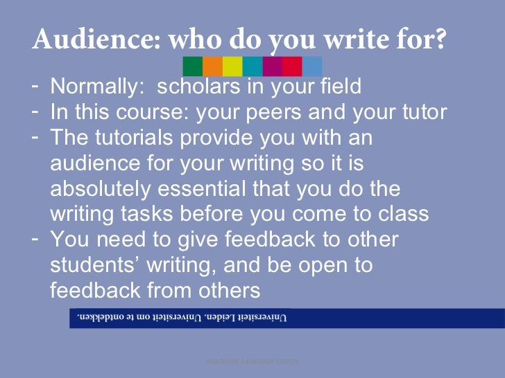 Esl mba essay writing for hire au photo 2