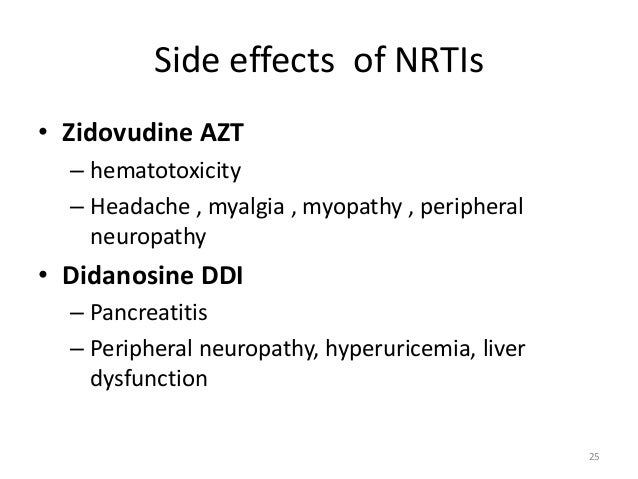 Lecture 1 anti viral agents