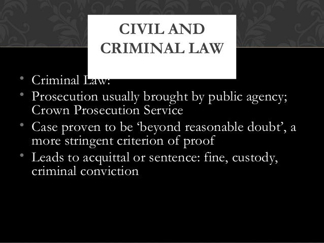 criminal ethics determining right from wrong Ethics in criminal justice ethics  an ethical system is basically is a source of one's personally beliefs of what is considered to be right or wrong these beliefs can come from parental teachings, religious values, environmental circumstances or personal experiences  the result or both put together to determine if an act is to be.