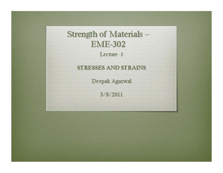 Deepak in a nutshell Academic    MBA, Digital Business (IE Business School, Spain)    MS, Mechanical Engineering (Pu...