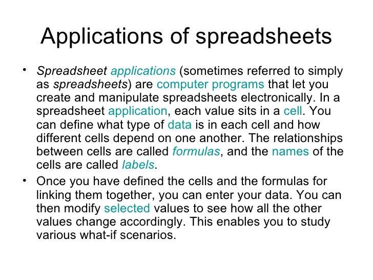 Lecture2 Slide 3