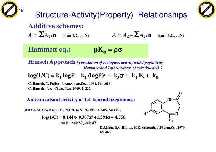 PHYSIOLOGICALLY ACTIVE COMPOUNDS EPUB
