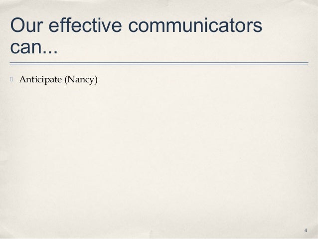 Lecture 2.1 intercultural communication in the workplace