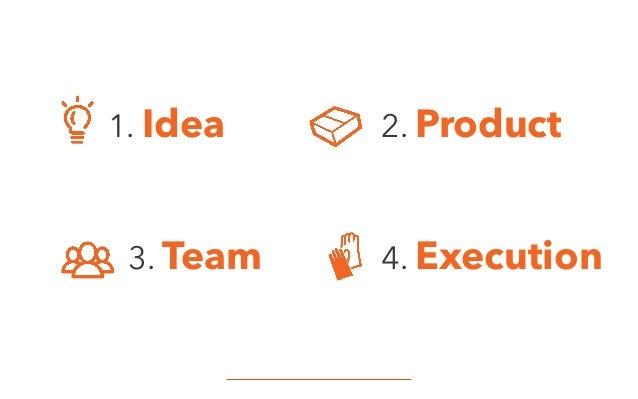How to start a Startup - Sam Altman Slide 2