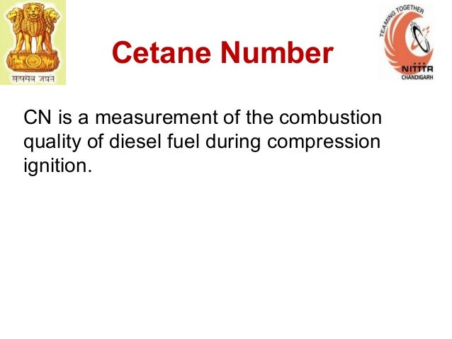 Internal Combustion Engines Are Discussed Including