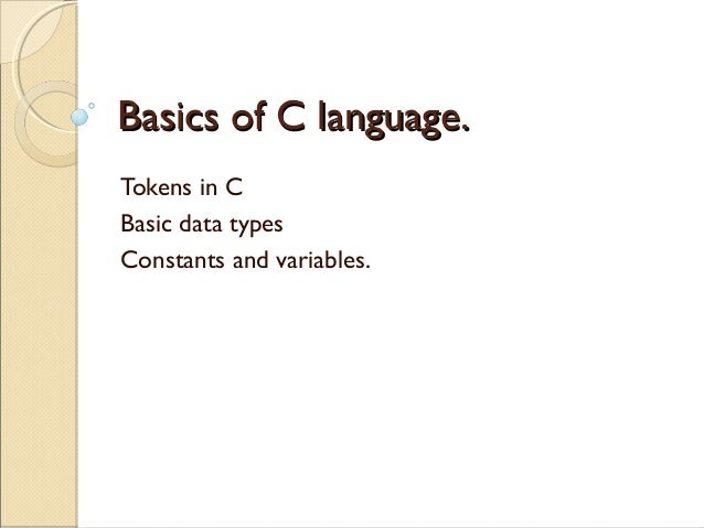 basic c language 1000+ multiple choice questions & answers in c with explanations  every mcq set focuses on a specific topic in c language  basics of functions – 1.